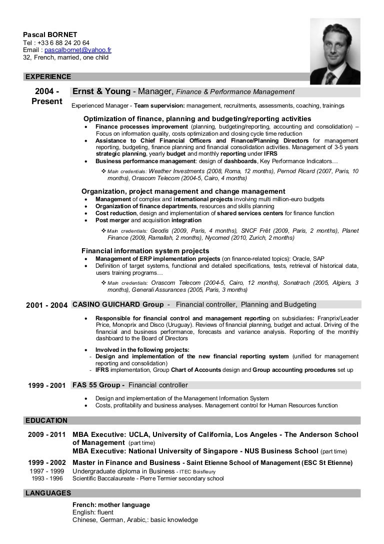 please  download my cv here