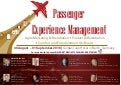 Customer Experience Management for Airlines