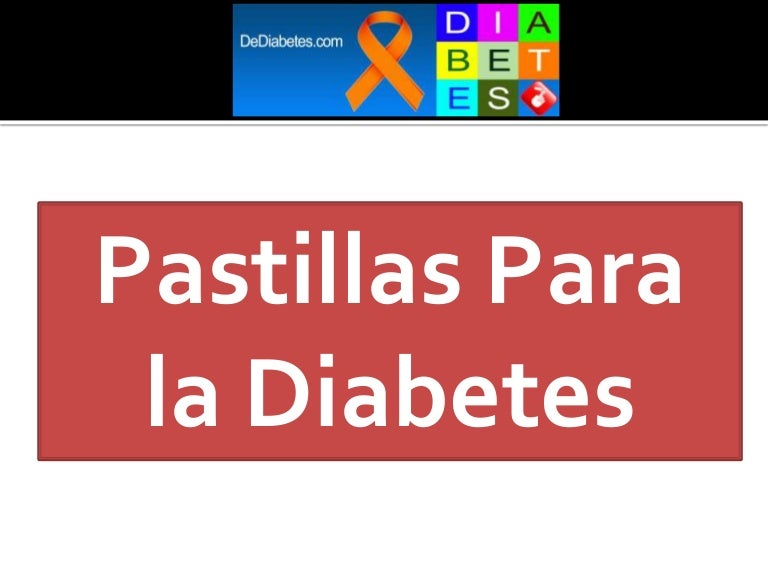 biguanidas metformina píldora para la diabetes