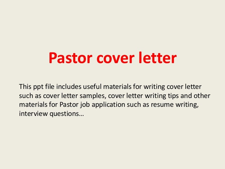 The Pastor Search Team Is Pleased To Present An Overview Of Our Search And  Introduce The