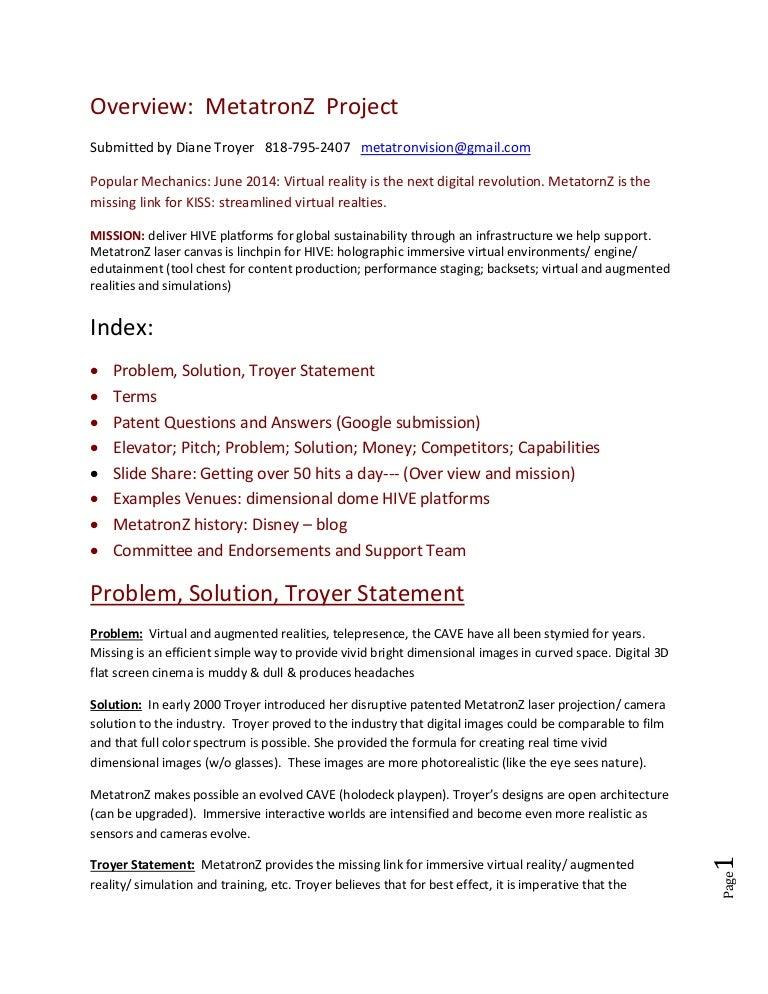 uncw essay prompt 2015