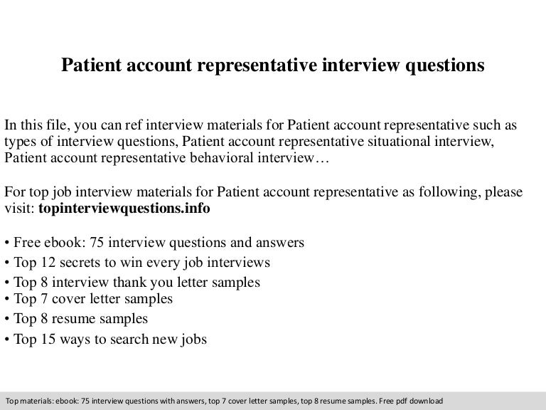 patientaccountrepresentativeinterviewquestions-140831215109-phpapp02-thumbnail-4.jpg?cb=1409521904