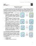 Patologia 08   degenerações - med resumos - arlindo netto