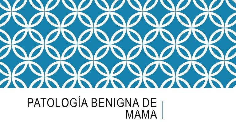 Ebook download telorrea