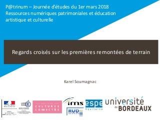 Site Rencontre Jeune Gay Plan Cul A Amiens / Gay Enculeur