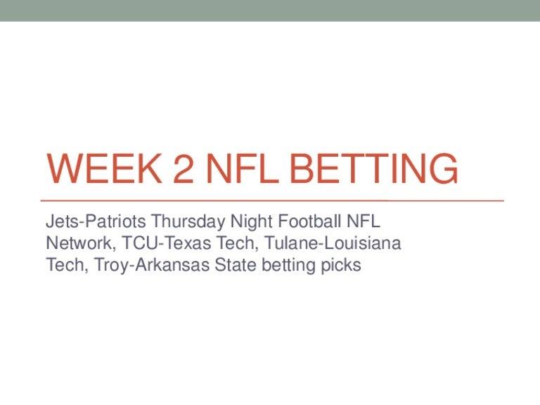 Tcu vs texas tech betting predictions site sports betting sharks