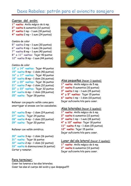 🌞🌞Sol kawaii🌞🌞 || Crochet o ganchillo. - YouTube | 241x170