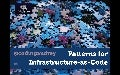 Patterns for infrastructure as code for Baltic DevOps 2016