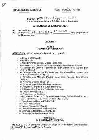 Sexe Roubaix , Plan Cul Roubaix Et Rencontre Coquine Sexe à Roubaix