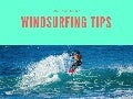 Paul Kraaijvanger - Windsurfing Tips