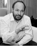 The Third Platform: Paul Maritz is breeding new technology for a new IT era
