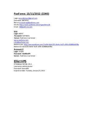 paxforexaccount-150623012853-lva1-app689