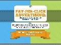 Why Businesses Use Pay-Per-Click [PPC] Advertising