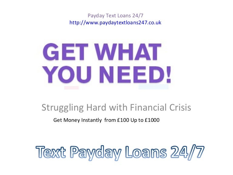 pay day advance fiscal loans 30 nights to