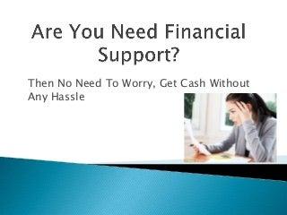 paydayadvanceloans1-131211025039-phpapp0