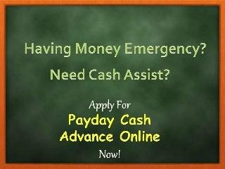 paydaycashadvanceonline-150828052922-lva