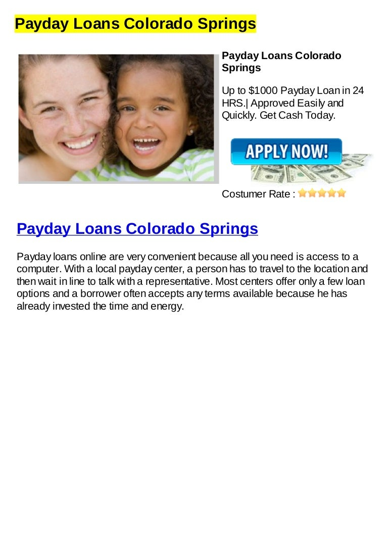 Easy quick loans picture 7