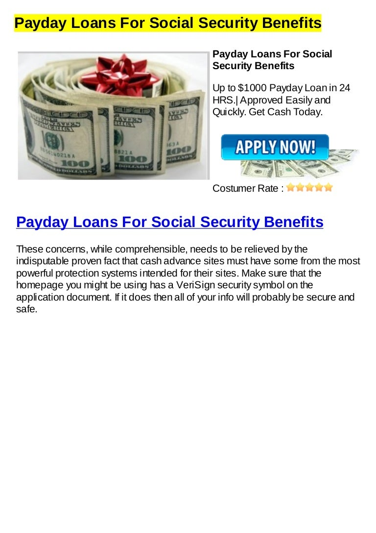 Payday loans in monticello ms picture 2