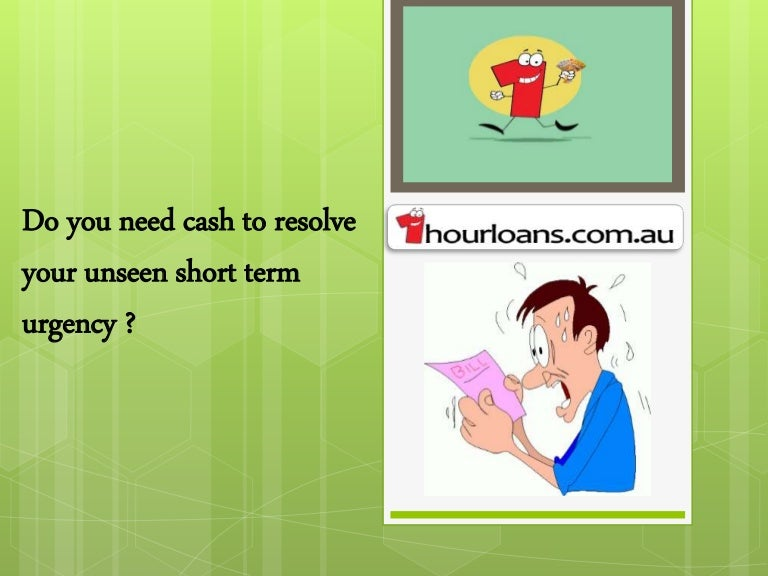 Top cash advances image 6