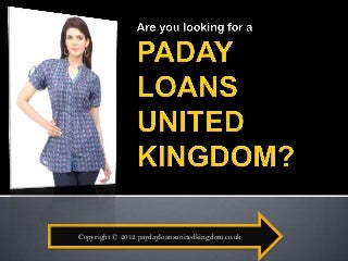 Payday Loans- Instant Same Day Loan- No Credit Check Cash Loans