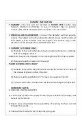 Payment instruction - bharti krishan vidya vihar bkvv - nagpur
