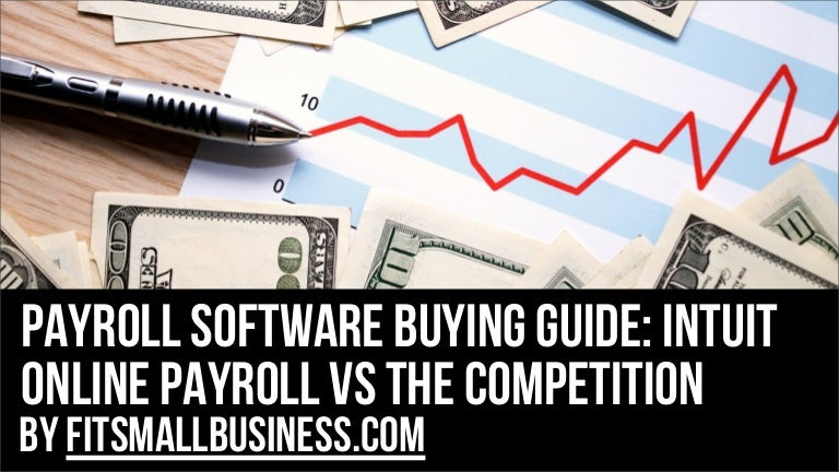 If you are a quickbooks online payroll user then you can easily.