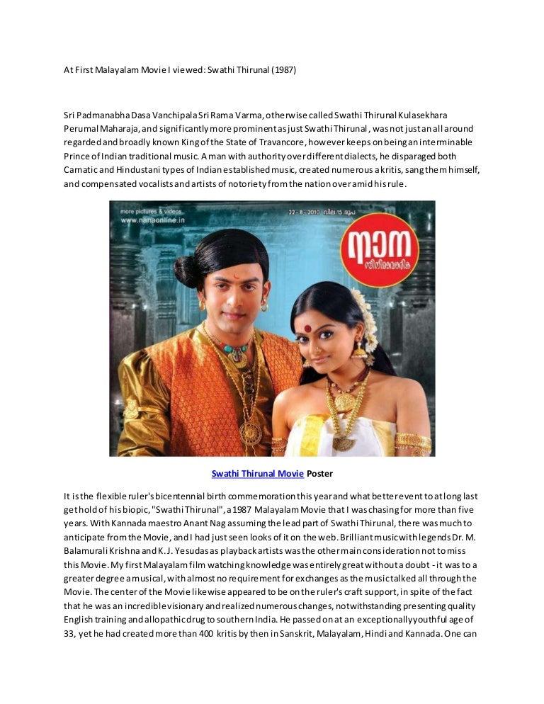 Malayalam-language | Project Gutenberg Self-Publishing ...