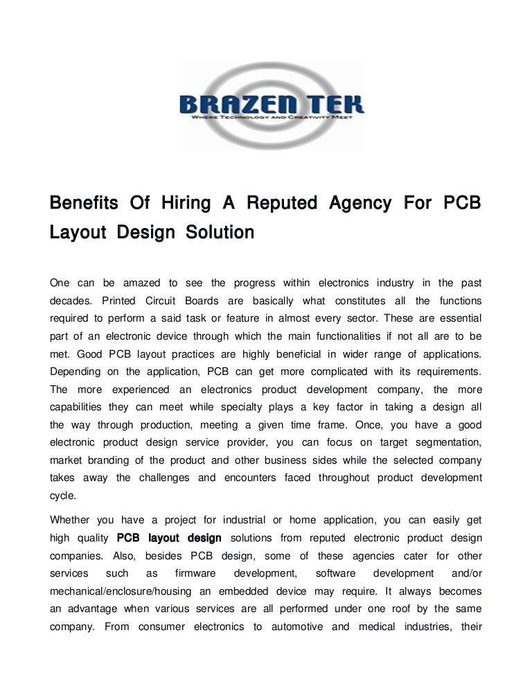 pcblayoutdesignservices-150520115502-lva1-app6892-thumbnail-4.jpg?cb=1432123308