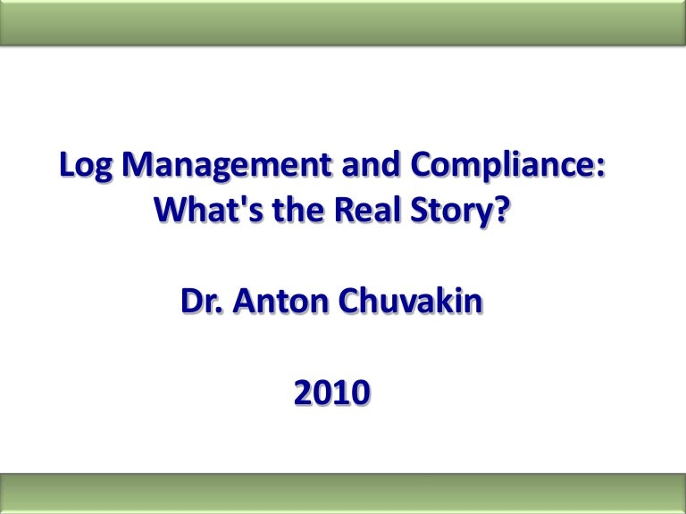 Cash Receipt Model Log Management And Compliance Whats The Real Story By Dr Anton Ch Gst On Invoices Word with Tax Receipts Excel  Mac Mail Return Receipt Pdf
