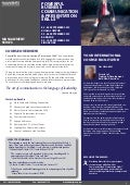 Powerful Business Communication & Presentation Skills September 2013