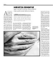 Harmony Espiau - Phone, Address, Background Report ...