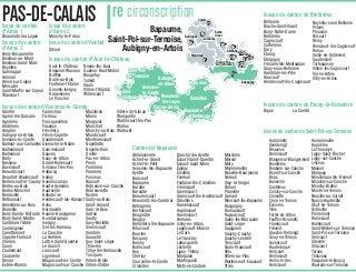 Sites De Recontres Et Libertin Dijon, Saint-Jean-du-Castillonnais