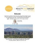 Homes for Sale in Sun City Festival & Scottsdale From Realty One Group