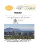 Realty One Group: Homes For Sale in Sun City West & Sun City Grand