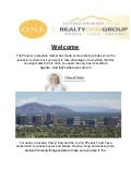 Realty One Group: Homes For Sale in Surprise, Trilogy & Westbrook