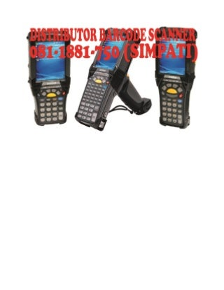 081-1881-750(Simpati), Barcode Scanner Price Surabaya, Barcode Scanner Harga Surabaya, Barcode Scanner Surabaya