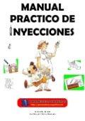 practica de inyecciones