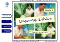 Business w04 Business Ethics @1