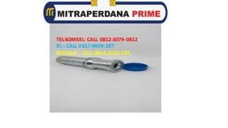 TERBARU, CALL 0812-3079-0812, Mesin Pemotong Selang