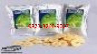 DIJAMIN BELI LAGI, WA 0823-3260-9027, Toko Keripik Buah Malang