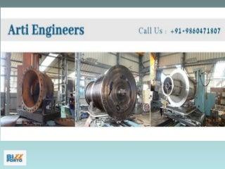 Pdf arti engineers