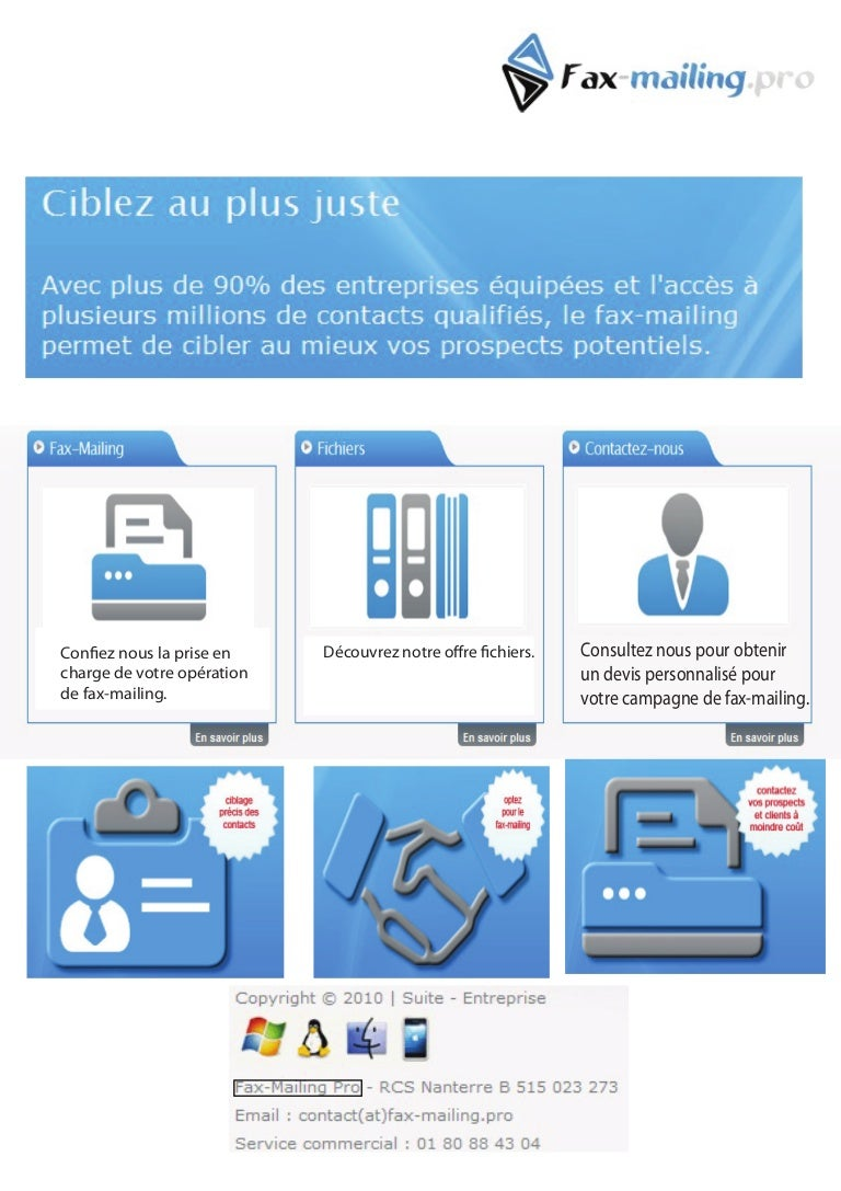 b91bf4722c686a fax   l incontournable outil