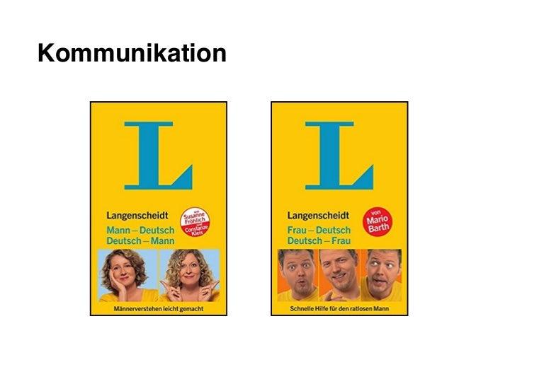 Mann frau kommunikation Kommunikation zwischen
