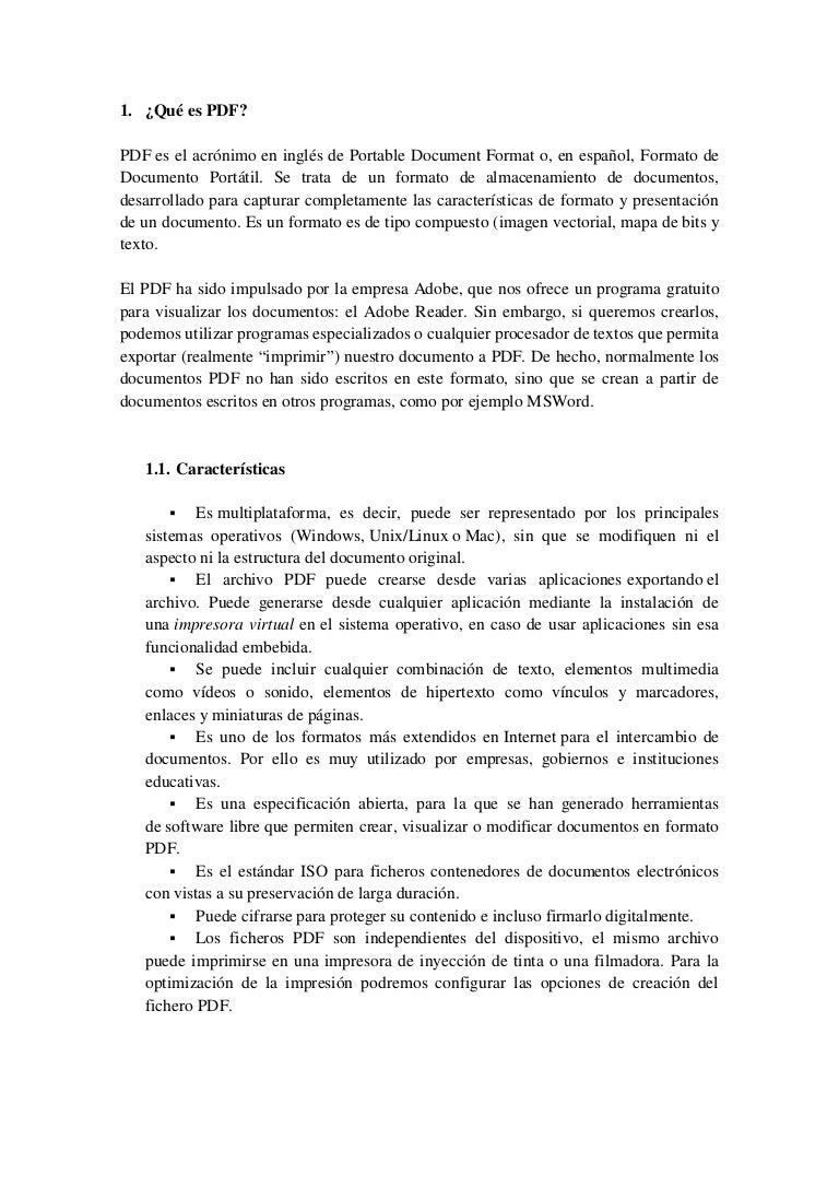 Magnífico Resume El Formato Para La Feria De Trabajo Festooning ...