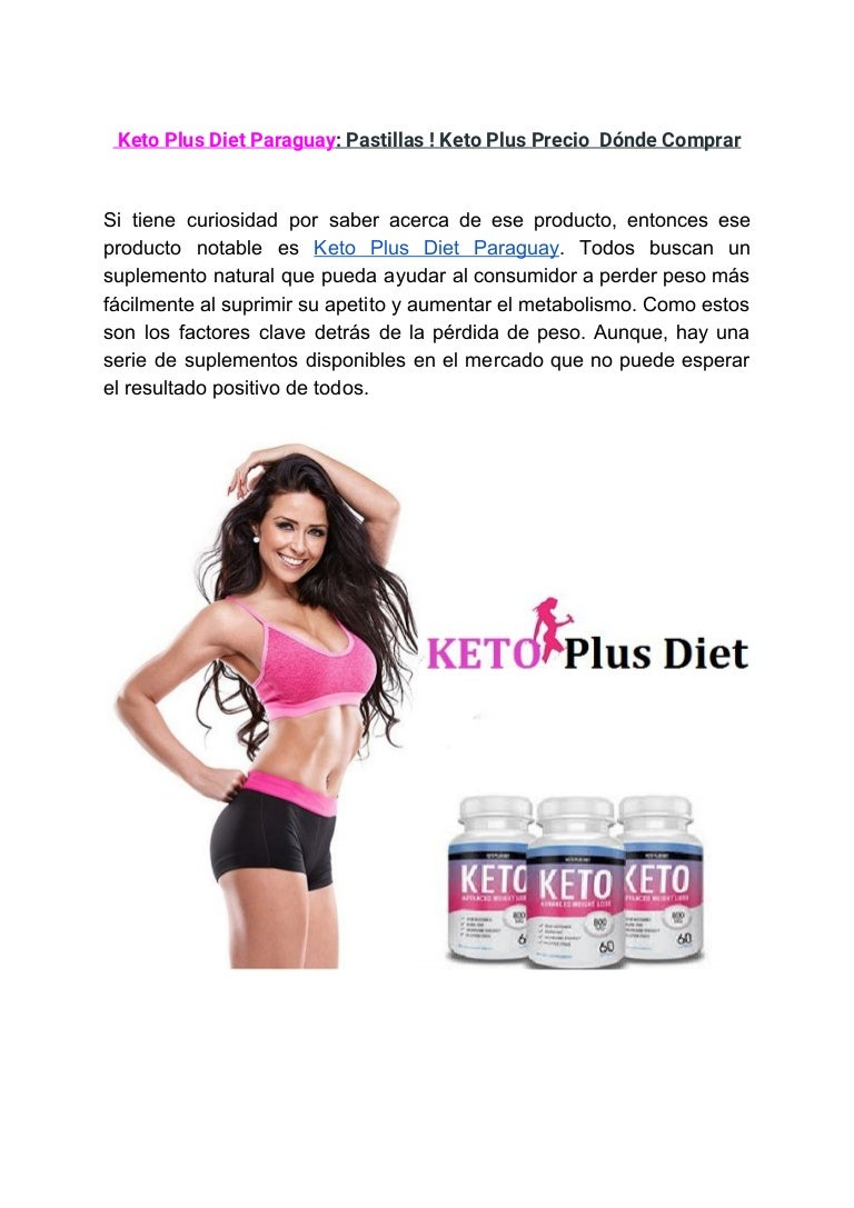 Preocupaciones sobre la dieta cetosis