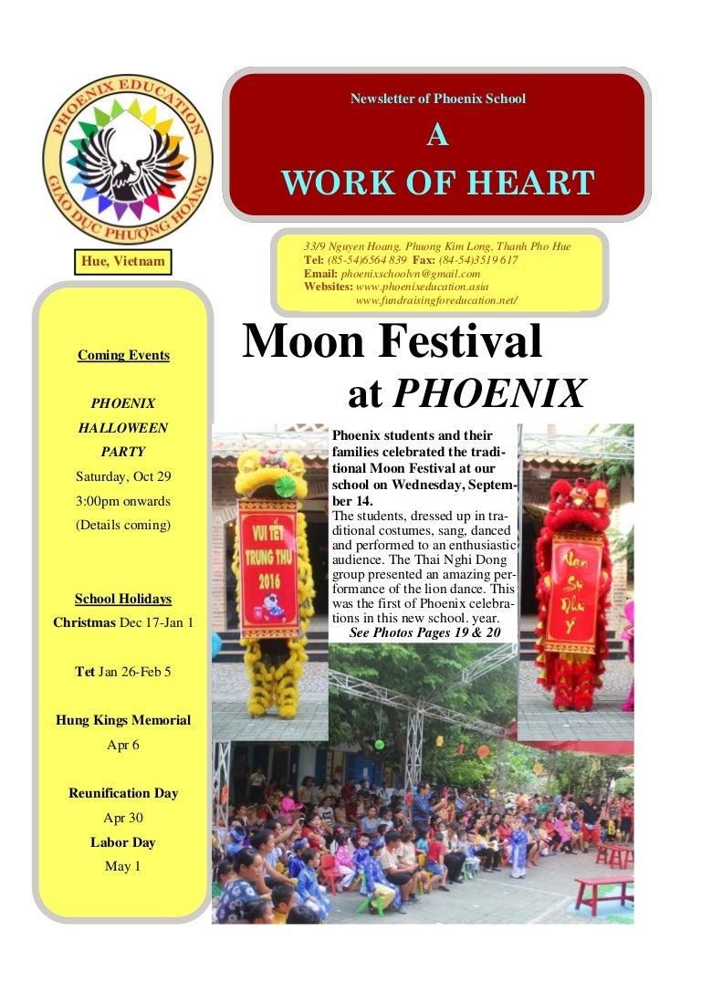Pe Newsletter 2015 2016 Issue 17