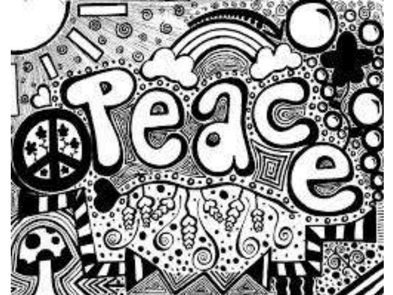 Peaceday2014 140301080505 Phpapp01 Thumbnail 4cb1393661146