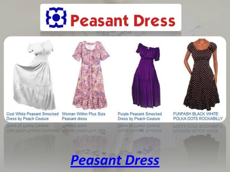 c835eff0b8 peasantdress-120910225356-phpapp01-thumbnail-4.jpg cb 1347317681