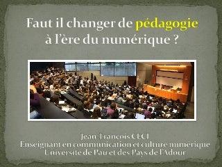 Site De Rencontre Gratuit Trans