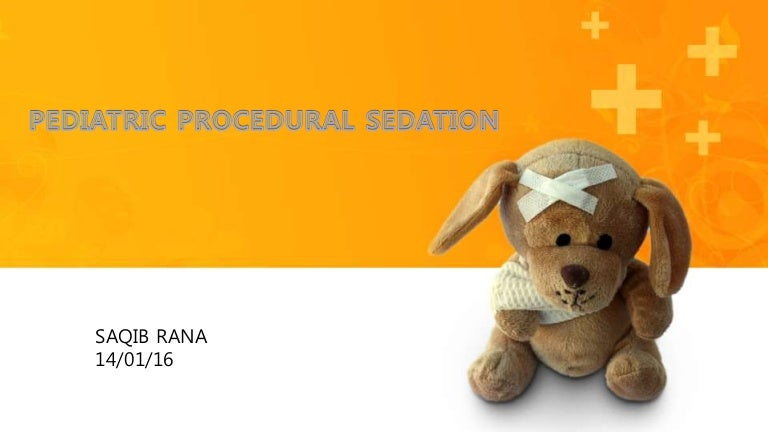 Pediatric powerpoint templates free download quantumgaming paediatric procedural sedation modern powerpoint nursing powerpoint templates toneelgroepblik Image collections